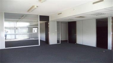 Grote foto te huur kantoorruimte bredaseweg 113 etten leur huizen en kamers bedrijfspanden