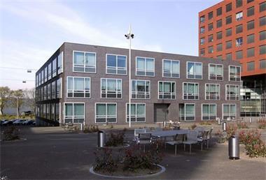 Grote foto te huur werkplek flight forum 40 eindhoven huizen en kamers bedrijfspanden