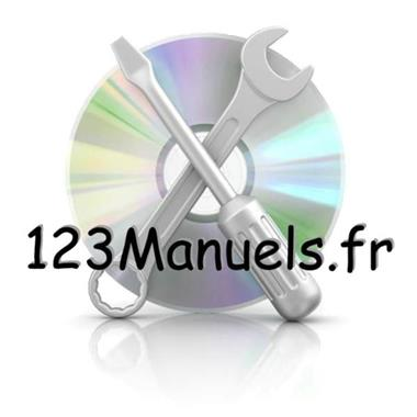 Grote foto elsawin 6.0 vag manuels 128gb usb 3.0 auto diversen handleidingen en instructieboekjes
