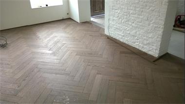 Verouderde eiken planken eigen productie topprijs kopen hout en