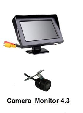 Grote foto electrisch raamopeners voor alle modellen auto onderdelen ruiten en toebehoren