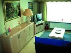 Grote foto gezellig appartement voor genieters aan zee vakantie belgi