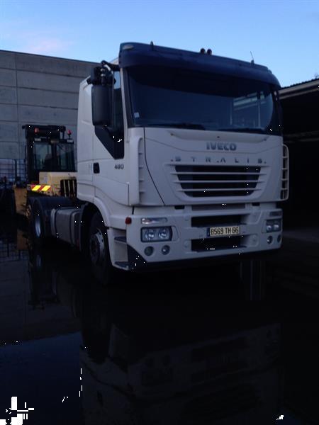 Grote foto opkoper vrachtwagens bel nu auto diversen vrachtwagens