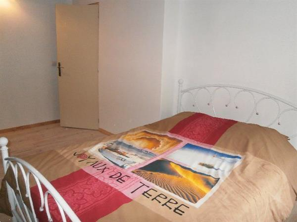 Grote foto vakantiehuis in limousin frankrijk vakantie frankrijk