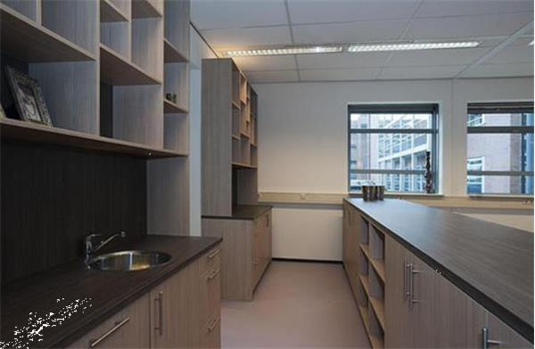 Grote foto te huur kantoorruimte hengelo hazenweg 2 huizen en kamers bedrijfspanden