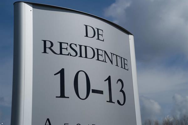 Grote foto te huur bedrijfsruimte almere markerkant 10 13d huizen en kamers bedrijfspanden