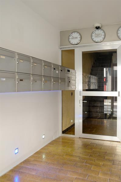 Grote foto handelsruimte te huur antwerpen bedrijfspanden kantoorruimte te huur