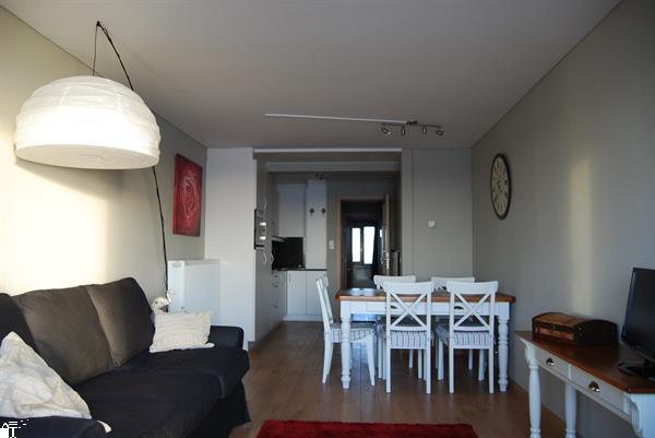 Grote foto appartement met wifi op de zeedijk te blankenberge vakantie belgi