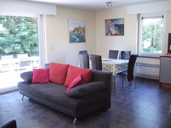 Grote foto leuk appartement te 8450 bredene voor vakantie vakantie belgi