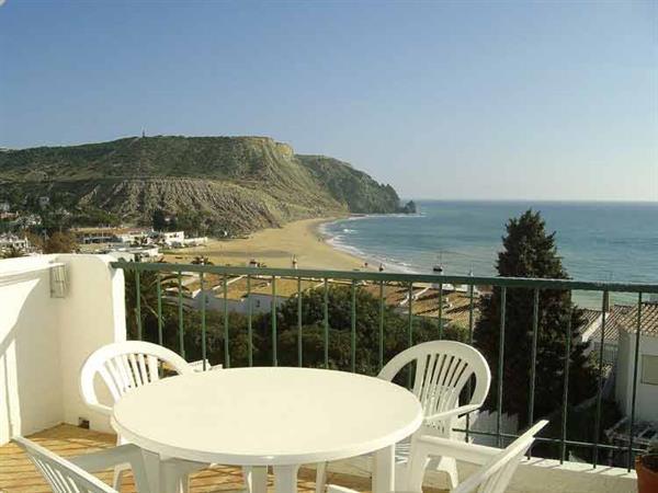 Grote foto algarve lastminutes en aanbiedingen portugal vakantie aanbiedingen en last minute