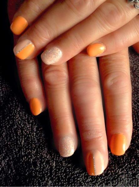Lycon hand & body lotion Grapefruit