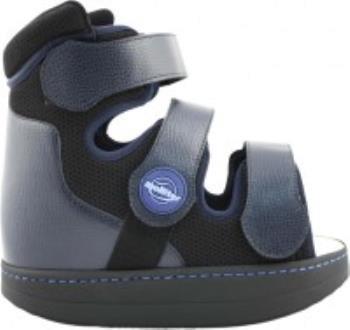 Grote foto medische schoen beauty en gezondheid braces
