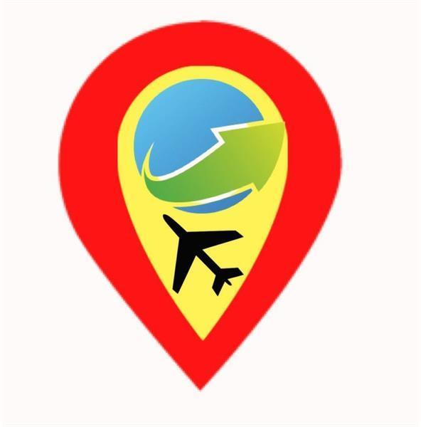 Grote foto airportservice diensten en vakmensen koeriers chauffeurs en taxi