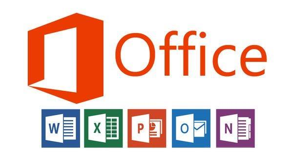 Grote foto office photoshop autocad windows etc... computers en software overige
