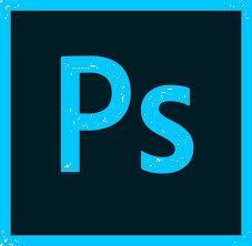 Grote foto soft pc office photoshop autocad windows ... computers en software grafisch foto en film