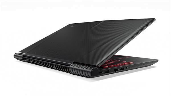 Grote foto gaming laptop lenovo computers en software laptops en notebooks