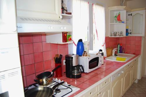 Grote foto zuid frankrijk languedoc h rault vakantie frankrijk