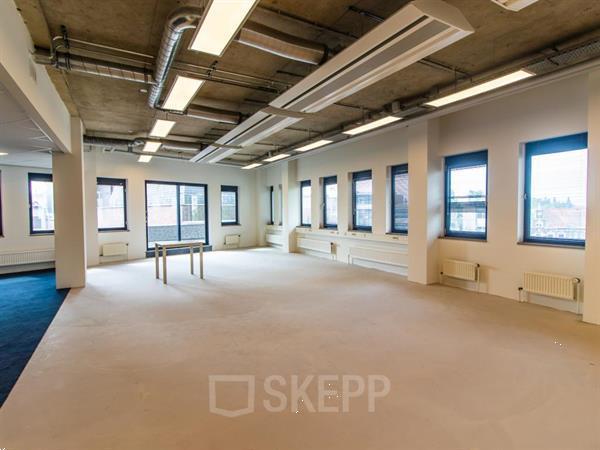 Grote foto kantoorruimte huren aan emmasingel 33 in eindhoven skepp huizen en kamers bedrijfspanden