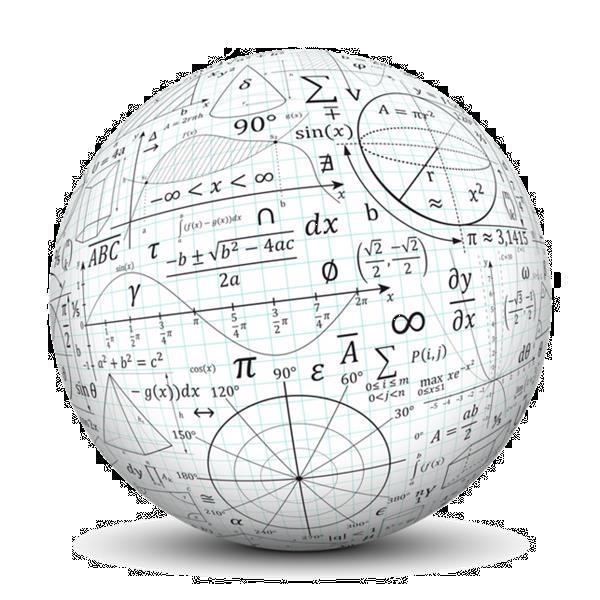 Grote foto bijles wiskunde middelbaar en lager onderwijs diensten en vakmensen bijles priv les en taalles