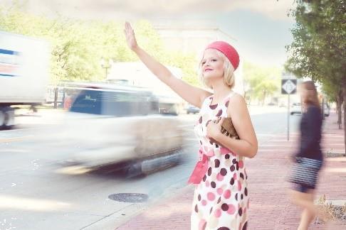 Grote foto chauffeur b gevraagd diensten en vakmensen koeriers chauffeurs en taxi