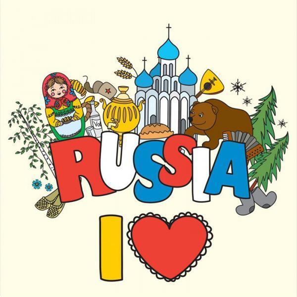 Grote foto russian lessons and conversation in brussels diensten en vakmensen cursussen en workshops