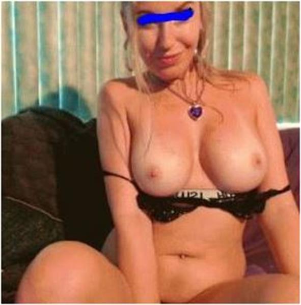 Grote foto yorinbabe 39 zin in een swingersfeestje erotieklijnen algemeen