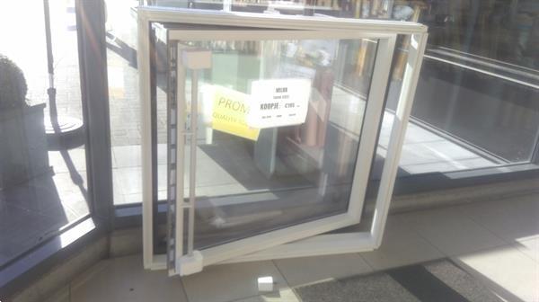 Grote foto velux venster koopje 114x118 195 doe het zelf en verbouw glas en ramen