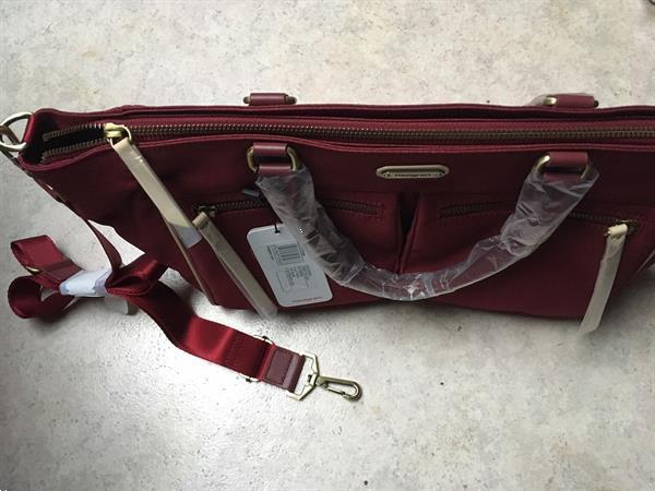 Grote foto handtas hedgren temptation flattery nieuw sieraden tassen en uiterlijk damestassen