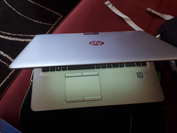 Grote foto hp elitebook 850 g4 computers en software laptops en notebooks