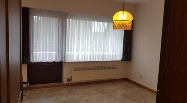 Grote foto appartement te koop garage box 2 slaapkamers huizen en kamers appartementen en flats