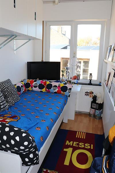 Grote foto pracht appartement re herstal huizen en kamers vrijstaand