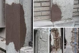 Grote foto vochtproblemen e n adres d v.moisture control diensten en vakmensen bouw en reparatie