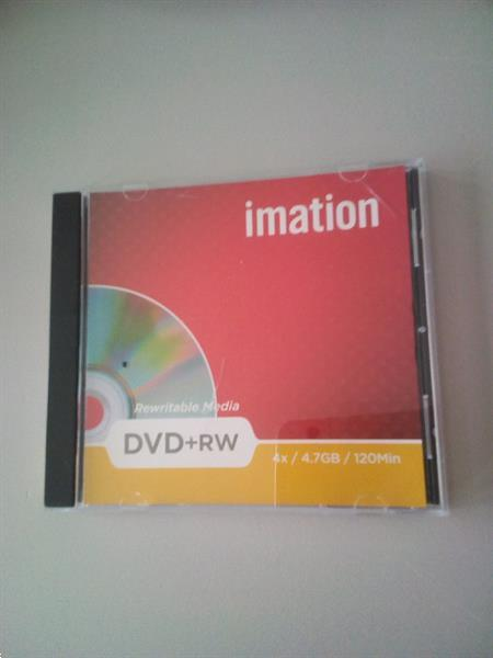 Grote foto dvd rewritable computers en software cd roms dvd en blu rays schrijfbaar