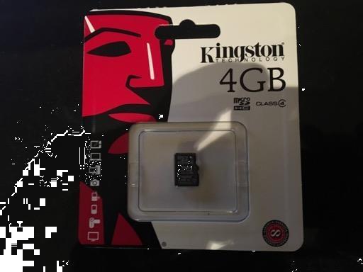 Grote foto tablets archos 70c xenon computers en software overige merken