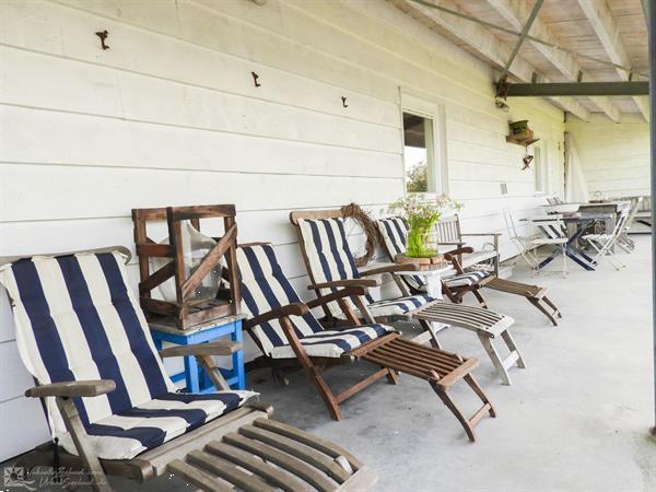 Grote foto prachtige 4 persoons vakantieappartement in serooskerke nabi vakantie overige vakantiewoningen huren