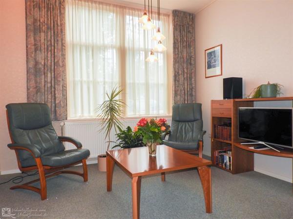 Grote foto 2 persoons vakantieappartement in het centrum colijnsplaat vakantie overige vakantiewoningen huren