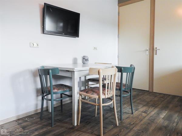 Grote foto nieuw luxe 4 persoons vakantieappartement in serooskerke bi vakantie overige vakantiewoningen huren
