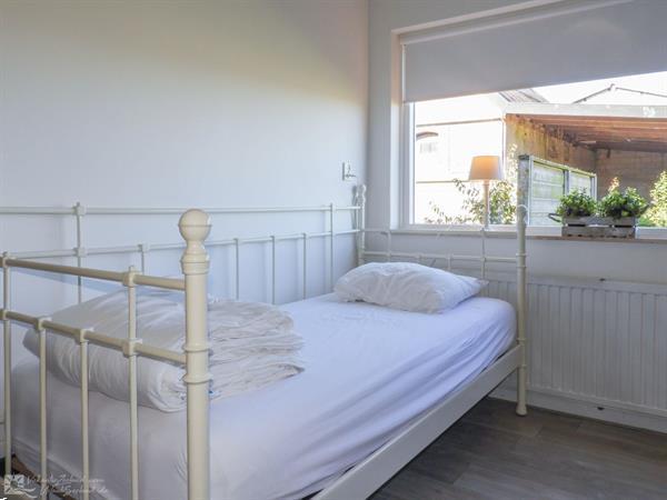 Grote foto 5 persoons bungalow in vrouwenpolder op walcheren vakantie overige vakantiewoningen huren