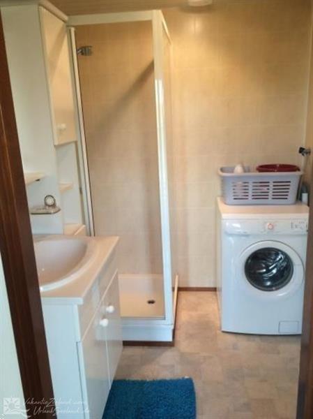 Grote foto luxe 4 persoons vakantiechalet met wasmachine en internet in vakantie overige vakantiewoningen huren