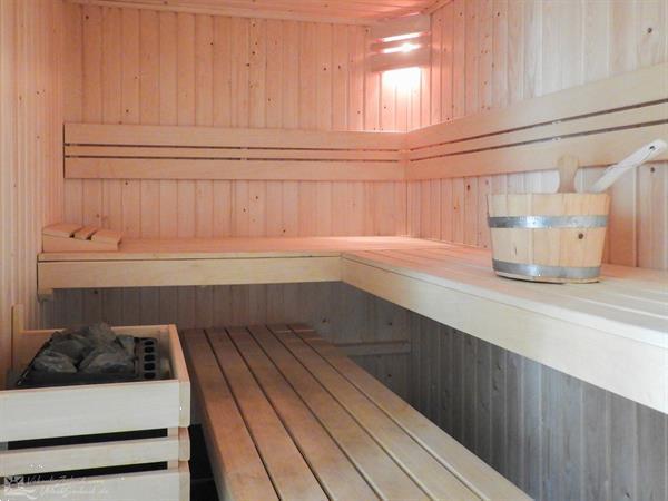 Grote foto 10 persoons wellness woning aan de oosterschelde in colijnsp vakantie overige vakantiewoningen huren