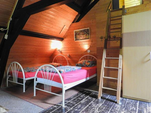 Grote foto gezellige 18 25 persoons groepsaccommodatie nabij renesse di vakantie overige vakantiewoningen huren
