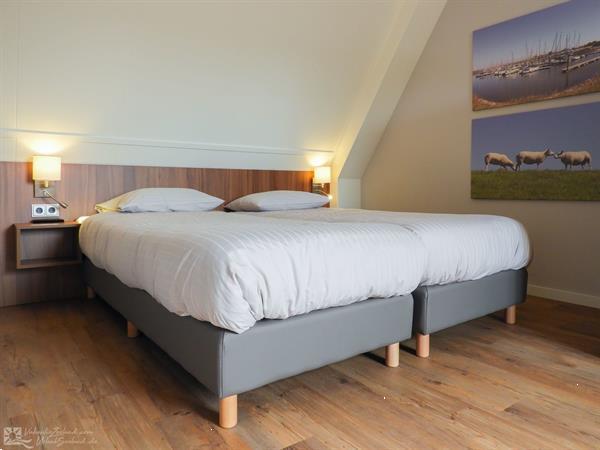 Grote foto luxe 6 persoons vakantiehuis met whirlpool in colijnsplaat vakantie overige vakantiewoningen huren