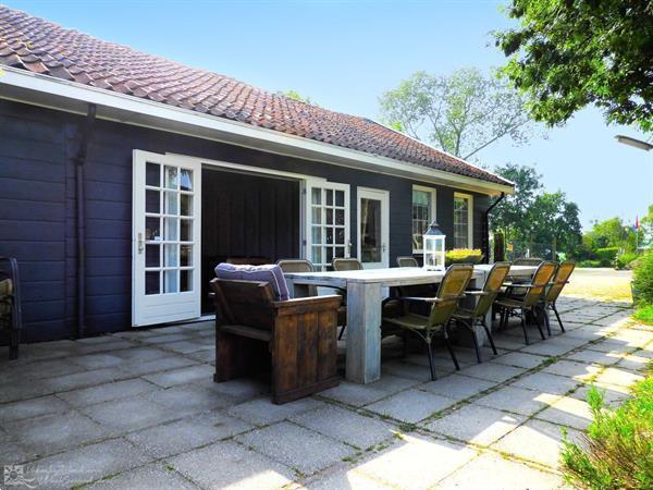 Grote foto groepsaccommodatie guesthouse voor 18 20 personen aangepast vakantie overige vakantiewoningen huren