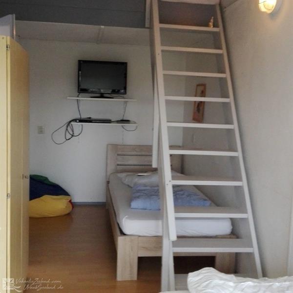 Grote foto ruim 6 persoons vakantiehuis in stavenisse vlakbij de ooster vakantie overige vakantiewoningen huren