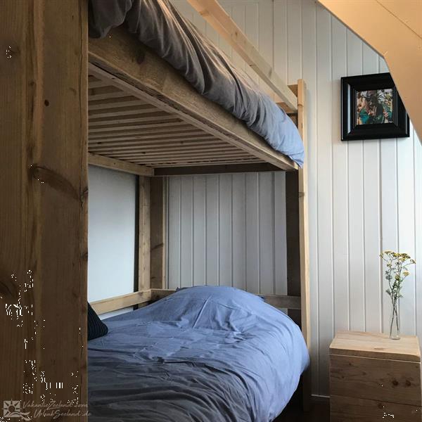 Grote foto 6 persoons vakantiehuis in zuidzande vakantie overige vakantiewoningen huren