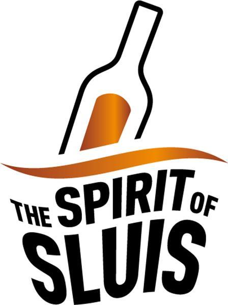Grote foto whiskyfestival the spirit of sluis hobby en vrije tijd evenementen
