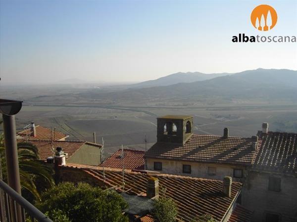 Grote foto appartement met prachtig uitzicht vakantie italie