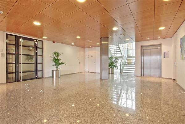 Grote foto te huur kantoorruimte gooimeer 2 naarden huizen en kamers bedrijfspanden