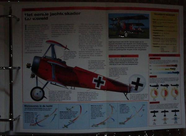 Grote foto vliegtuigen van de wereld hobby en vrije tijd vliegtuigen en helikopters