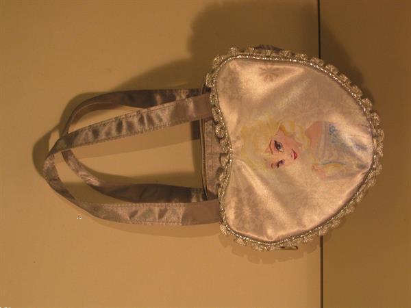 Grote foto handtasje frozen elsa disney c a disney g kinderen en baby speelgoed voor meisjes